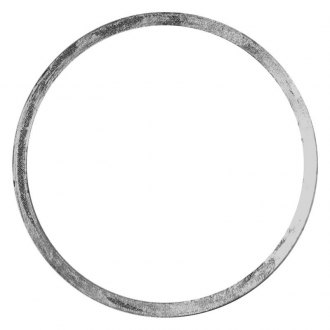 AJUSA® - Graphite Turbocharger Exhaust Manifold Flange Gasket