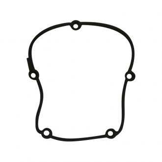 AJUSA® - Upper Timing Cover Gasket