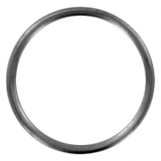 AJUSA® - Turbocharger Inlet Gasket