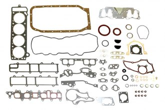 AJUSA® - Engine Full Gasket Set