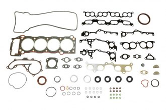 AJUSA® 50137000 - Engine Full Gasket Set