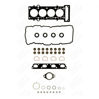 AJUSA® - Cylinder Head Gasket Set