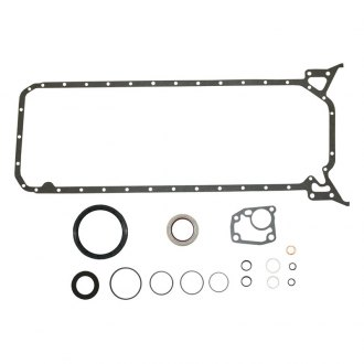 AJUSA® - Engine Conversion Gasket Set