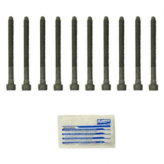 AJUSA® - Cylinder Head Bolt Set