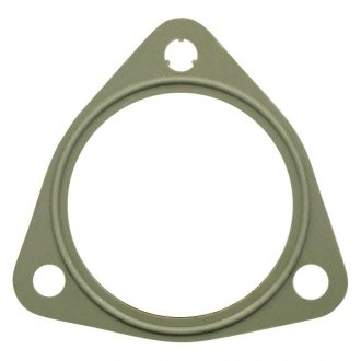 AJUSA® - Exhaust Pipe Flange Gasket