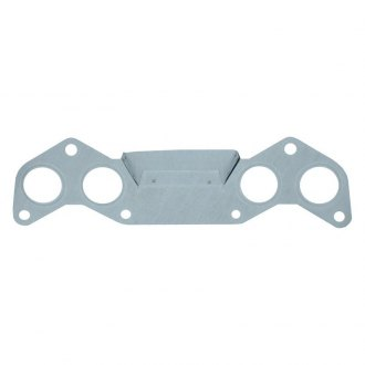 AJUSA® - Stainless Steel Exhaust Manifold Gasket Set