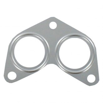 AJUSA® - Stainless Steel Exhaust Manifold Gasket