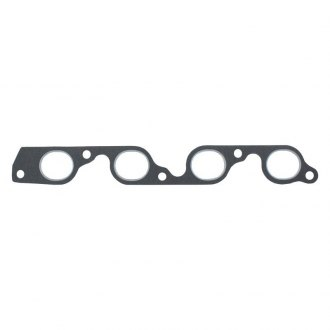 AJUSA® - ACM Exhaust Manifold Gasket Set