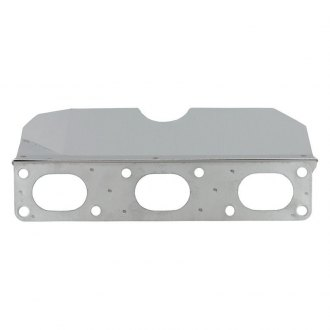 AJUSA® - Composite Exhaust Manifold Gasket