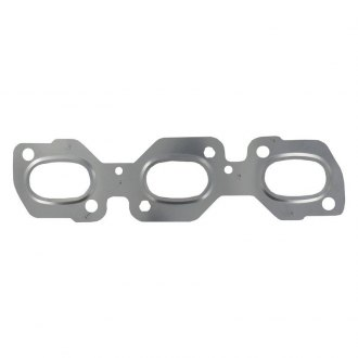 AJUSA® - Multi-Layer Steel Exhaust Manifold Gasket