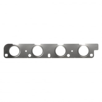 AJUSA® - Multi-Layer Steel Exhaust Manifold Gasket Set