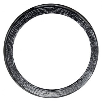 AJUSA® - Graphite Exhaust Pipe Flange Gasket