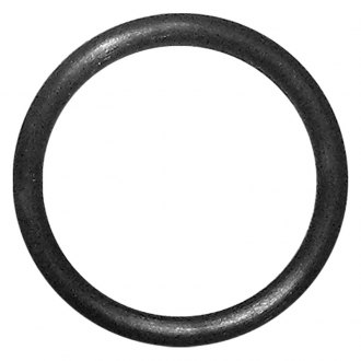 AJUSA® - Ignition Distributor O-Ring