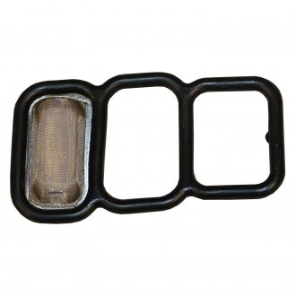 AJUSA® - Oil Filter Housing Gasket
