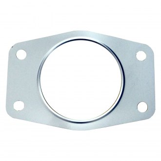 AJUSA® - Stainless Steel Exhaust Manifold Flange Gasket
