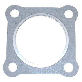 AJUSA® - Multi-Layer Steel Exhaust Manifold Flange Gasket
