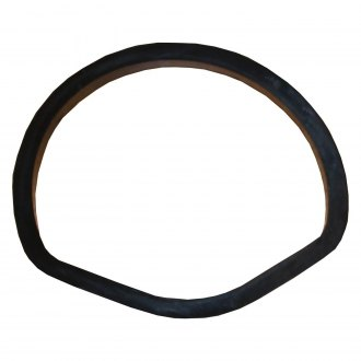 AJUSA® - Non-Flight Restricted Oil Filter Housing Gasket