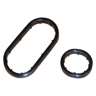 AJUSA® - Oil Cooler Gasket Set