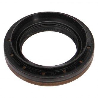 Engine Balance Shaft Seal SKF 10584