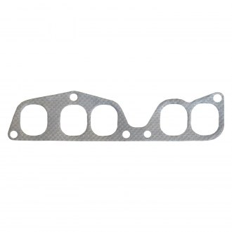AJUSA® - Fuel Injection Plenum Gasket