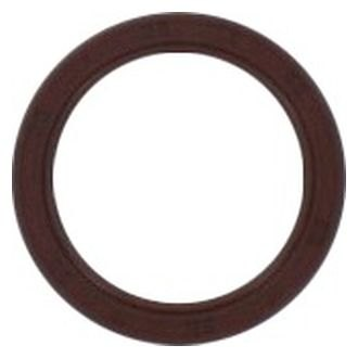 AJUSA® - Crankshaft Seal