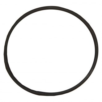 AJUSA® - Throttle Body Mounting Gasket
