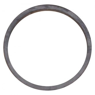 AJUSA® - Oil Cooler Gasket
