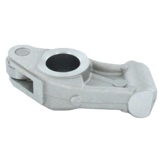 AJUSA® - Engine Rocker Arm