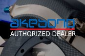 Akebono Authorized Dealer