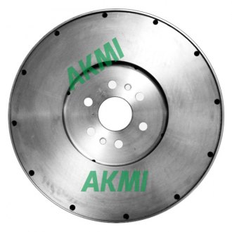 AKMI® - Clutch Flywheel