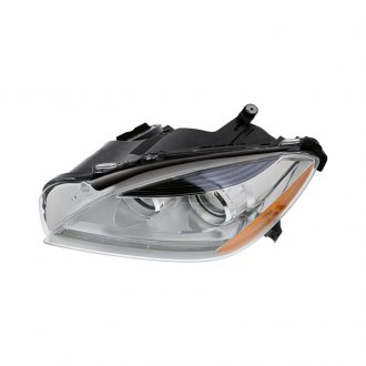 AL® - Factory Replacement Headlights