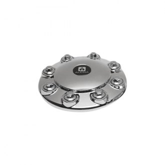Alcoa® - 8-275 mm Front Cover Kit