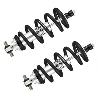 Aldan American® - Front Lowering Coilover Kit