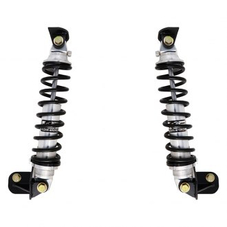 "Aldan American® - 0.5""-3"" Rear Lowering Coilover Kit"