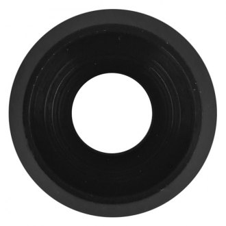 All American Billet® - Fender Washer