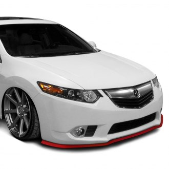 All-Fit Automotive® - Complete Lip Kit