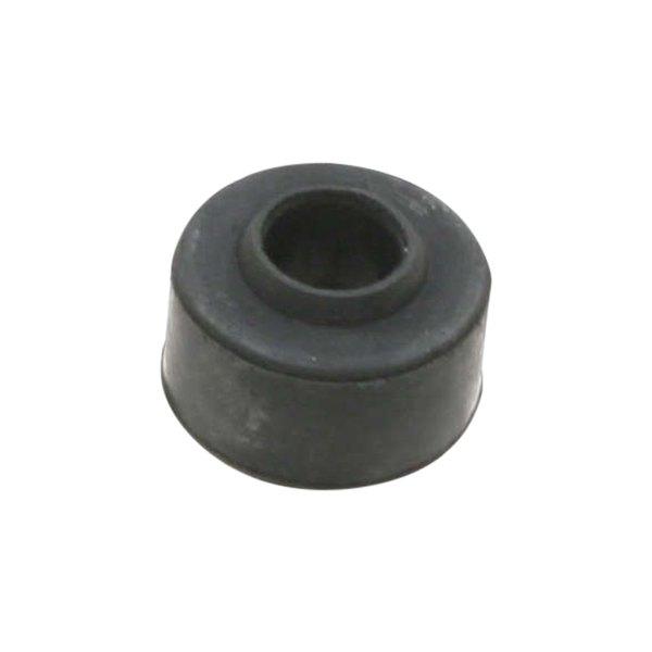 Allmakes 4x4® 568858 - Steering Damper Bushing