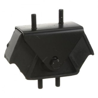 Allmakes 4X4® - Driver Side Engine Mount