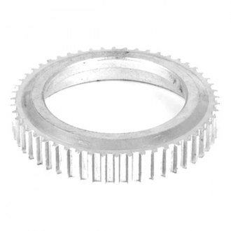 Alloy USA® - ABS Reluctor Ring
