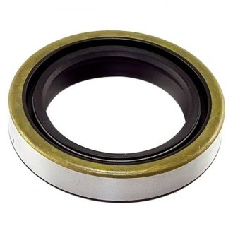 Alloy USA® - Front Axle Shaft Seal
