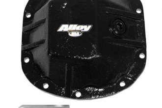 Alloy USA® - HD Differential Cover