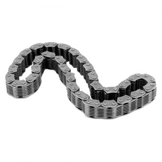 Alloy USA® - Transfer Case Chain