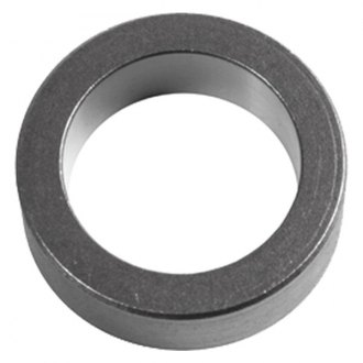 Alloy USA® - Rear OE style Axle Shaft Bearing Retainer