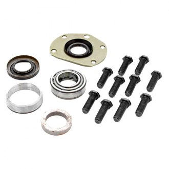 Alloy USA® - Axle Shaft Bearing Kit