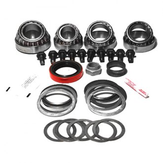 Alloy USA® - OE Style Differential Master Overhaul Kit
