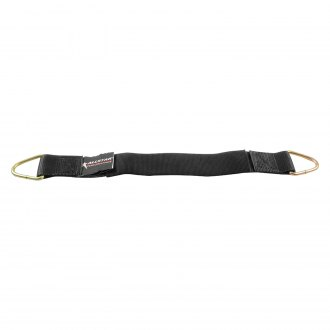 AllStar Performance® - Axle Strap