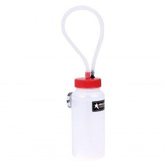 Allstar Performance ALL11019 Brake Bleeder Bottle