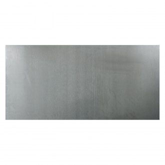 "AllStar Performance® - 24"" x 48"" Aluminum Panel"
