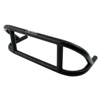 "AllStar Performance® - 1"" O.D. Sprint Car Stacked Front Bumper"