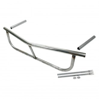 AllStar Performance® - Narrow Modified Rear Bumper Kit with Bent Main Tube